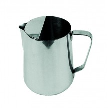 Update International DWP-66 64 Oz. Deluxe Water Pitcher