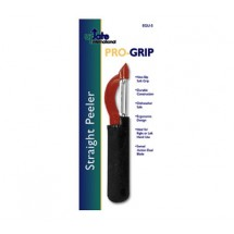 Update-International-EGU-5-Pro-Grip-Straight-Peeler