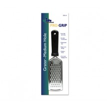 Update International EGU-6 Pro-Grip Grater