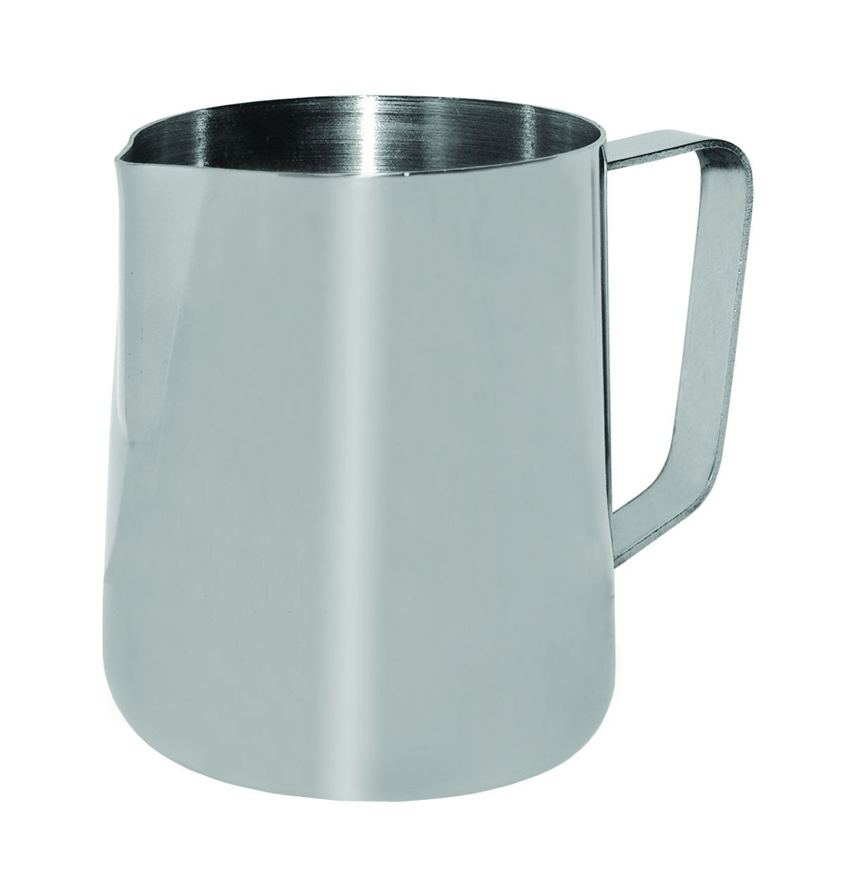 Update International EP-33 33 Oz. Espresso Milk Pitcher