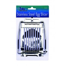 Update International ES-SS Stainless Steel Egg Slicer