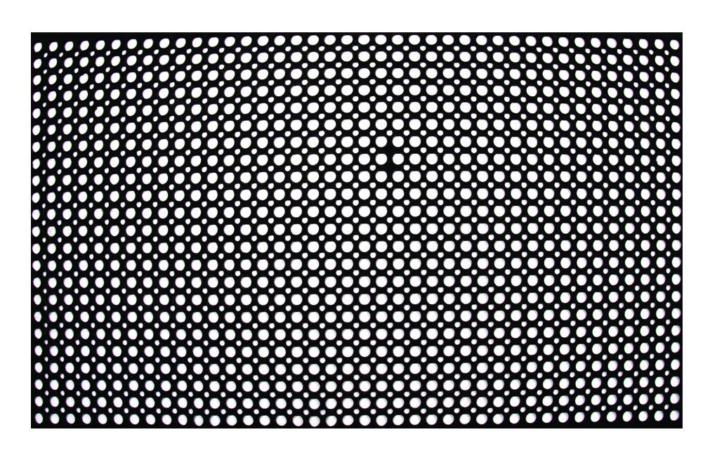 Update International FMHD-35B Anti-Fatigue Service Floor Mat 3' x 5' - 25 pcs