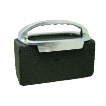 Update International GBH-7 Grill Brick Handle