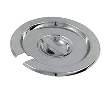 Update International ISC-25 2.5 Qt. Inset Cover