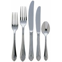 Update International MA-207 Marquis Oyster Fork - 1 doz