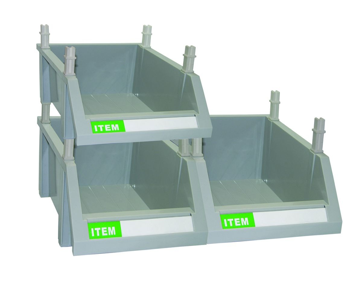 Update International MOB-SUPT Support for Modular Condiment Holder MOB-127