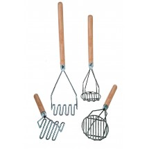 Update-International-PMRD-18-18--Round-Potato-Masher-