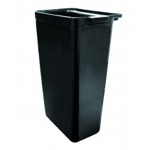 Update-International-RB-20BK-13--x-9--x-20--Refuse-Bin-