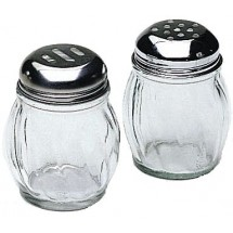 Update-International-SK-RPF-7-Oz--Perforated-Swirl-Shaker---1-doz