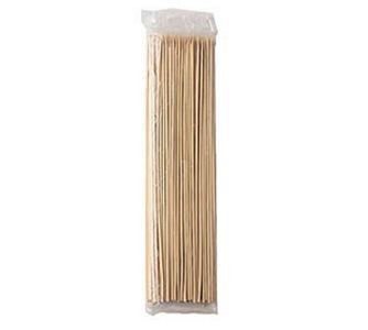 Update International SKWB-12 Bamboo Skewers 12""