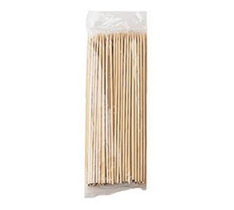 Update International SKWB-8 Bamboo Skewers 8""
