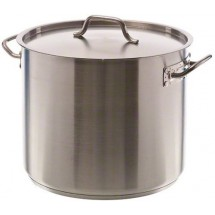 Update-International-SPS-32-32-Qt--Stainless-Steel-Stock-Pot