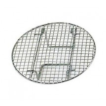 Update International STR1050 Round Steamer Rack 10-1/2""