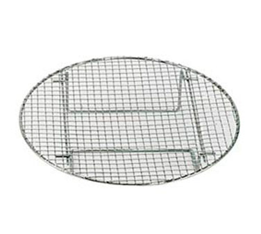Update International STR1275 Round Steamer Rack 12-3/4""