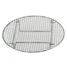 Update International STR1475 Round Steamer Rack 14-3/4""
