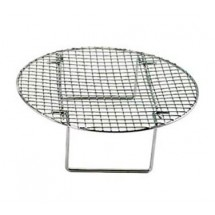Update International STR1775 Round Steamer Rack 17-3/4""