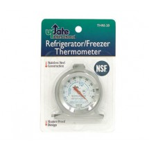 Update-International-THRE-20-Dial-Refrigerator-Thermometer-2-quot-