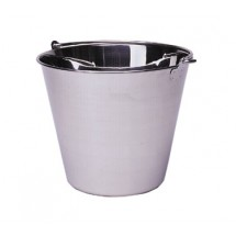 Update International UP-13 13 Qt. Utility Pail
