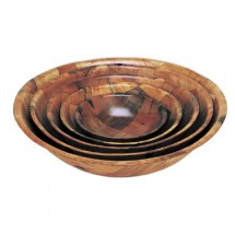 Update-International-WSB-18-18--Round-Woven-Wood-Salad-Bowl