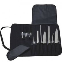 Victorinox 46035 12-Piece Executive Chef Knife Set