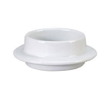 Vertex China ARG-3-B Signature Butter Bowl 3-1/2""