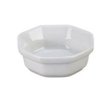 Vertex China ARG-OD2 Signature Octagon Dish 1.5 oz.
