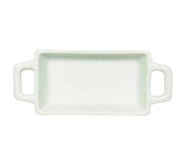 Vertex China ARG-RBK Signature Mini Rectangle Baker 3""
