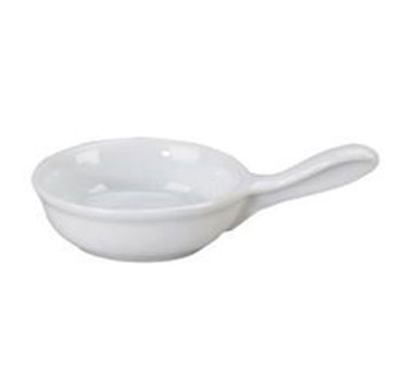 Vertex China ARG-SP2 Signature Miniature Saucepan 1.5 Oz.