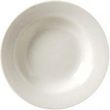 Vertex China BRE-3 Soup Bowl - 2 doz