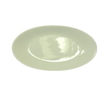 Vertex China CO-39 Contour 8.75