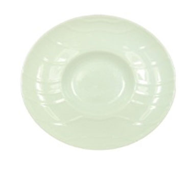 Vertex China CR-23 Caribbean 10 Oz. Bowl - 1 doz