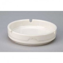 Vertex China KF-AT Ashtray - 6 doz