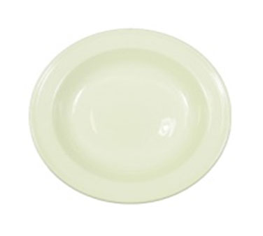 Vertex China LD-3 London 10 Oz. Pasta Bowl / Rim Soup - 2 doz