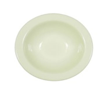 Vertex China LD-32 London 5 Oz. Fruit Bowl - 3 doz