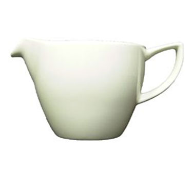 Vertex China LD-CM London 8.5 Oz. Creamer - 3 doz