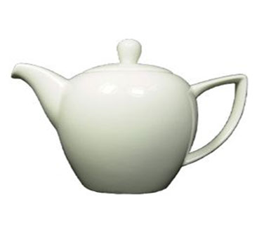 Vertex China LD-TP London 13.5 Oz. Tea Pot - 1 doz