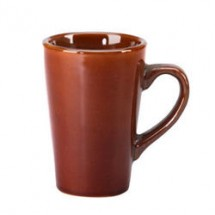 Vertex China NVD-C Caramel Nevada Mug - 3 doz