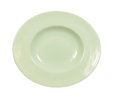 Vertex China RA-23 16 oz. Deep Bowl - 1 doz