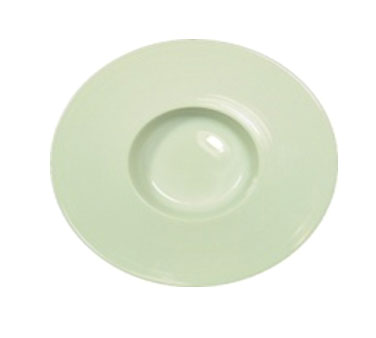 Vertex China RA-26 12 oz. Soup - 1 doz