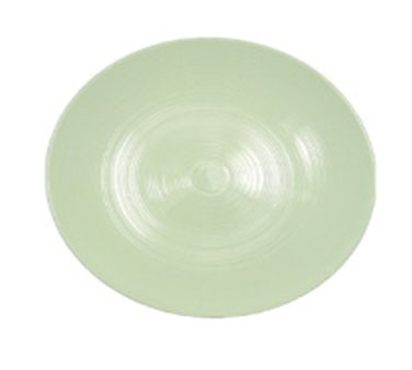 Vertex China RA-86 32 oz. Bowl - 2 doz