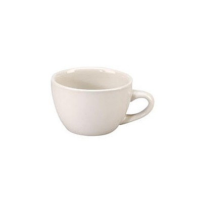 Vertex China RNR-1 Royal 7 Oz. Cup - 1 doz