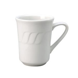 Vertex China SAU-17 Sausilito 7.5 Oz. Ryan Mug - 3 doz