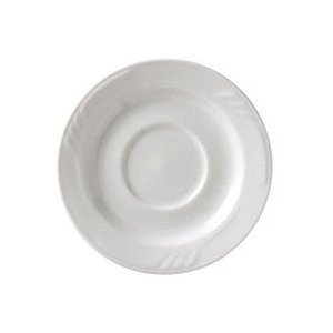 Vertex China SAU-55-WB Sausilito Saucer For Sau-54/Sau-54C - 3 doz