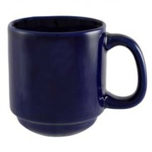 Vertex China SM-CB Vista 10 Oz. Summit Mug - 3 doz