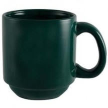 Vertex China SM-FG Vista 10 Oz. Summit Mug - 3 doz