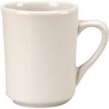 Vertex China VNT-W Ventura Mug - 3 doz