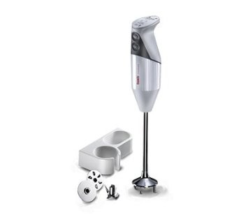 Victorinox 103.074 Bamix Pro-2 Immersion Blender