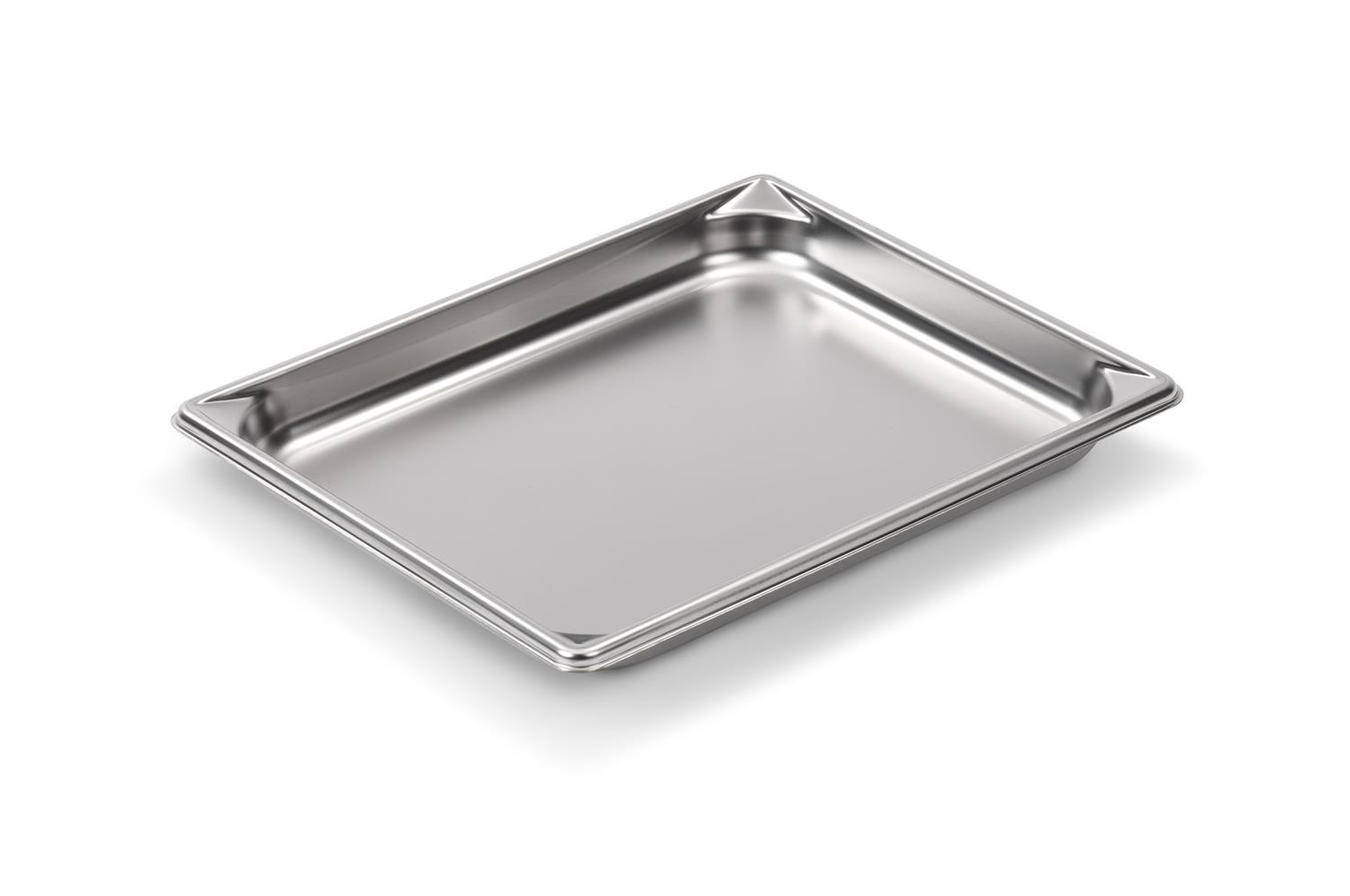 Vollrath 30212 Half-Size Steam Table Pan