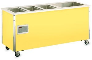 Vollrath 36195 30