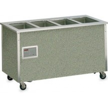 Vollrath 36250 27